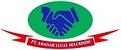biro_jasa_kitas_logo